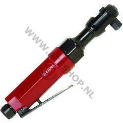 Chicago Pneumatic CP824 Air Ratchet 1